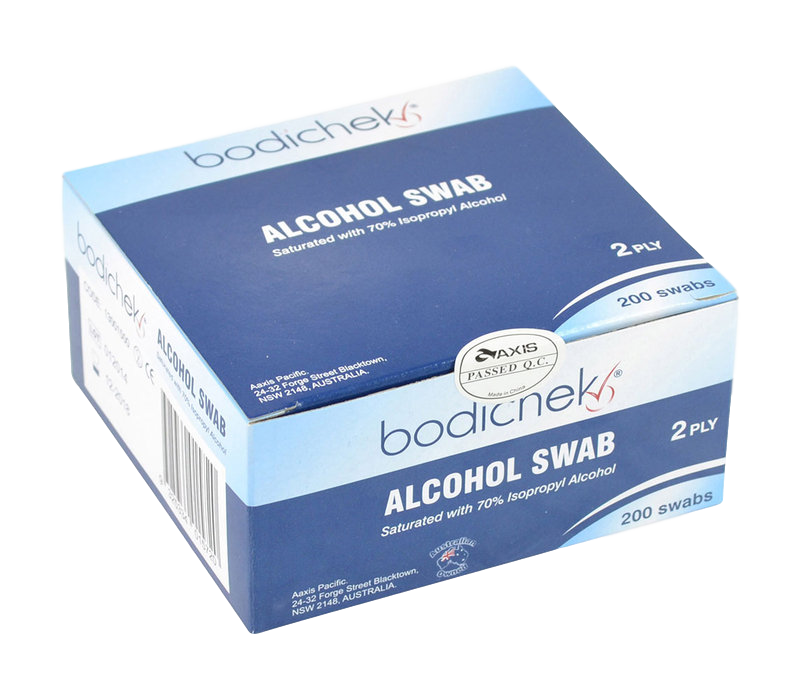 alco_wipe_70_isoroypyl_alcohol_clipped_rev_1