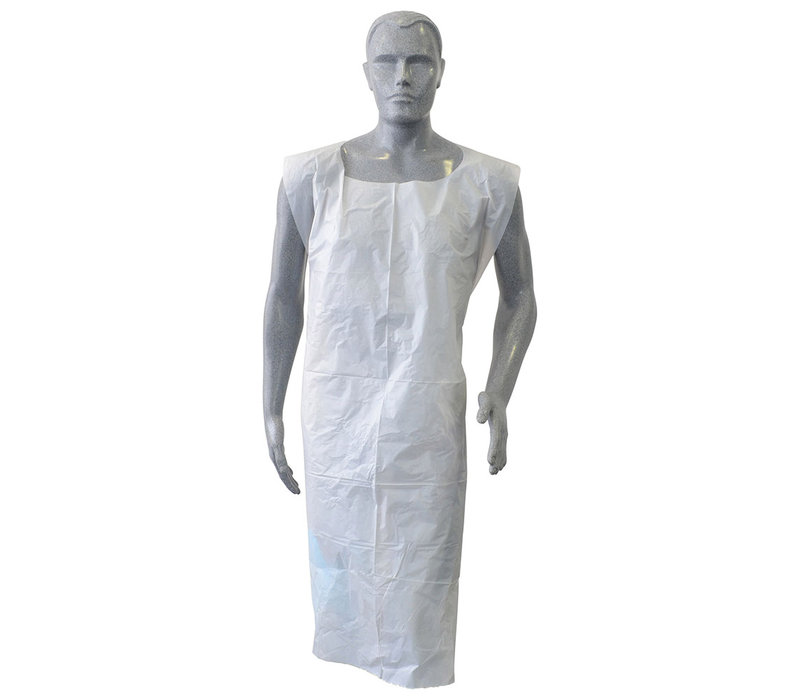 apron_plastic_disposable_singles_clipped_rev_1