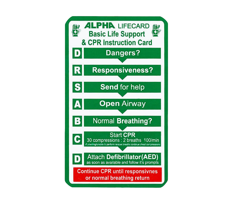 basic_life_support__cpr_instruction_card_-_singles_clipped_rev_1