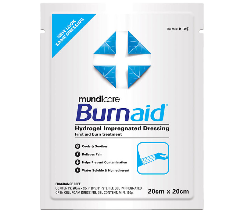 burnaid_burn_gel_dressing_pad_clipped_rev_1