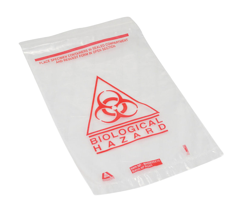clear_plastic_biohazard_waste_bags_260_x_160mm_with_red_writing_clipped_rev_1