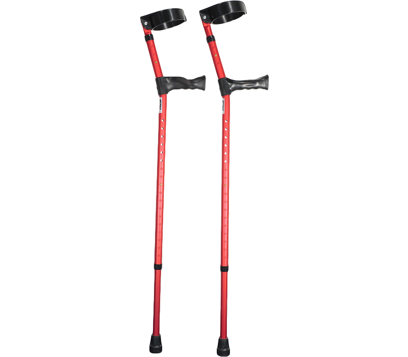 double_adjustable_elbow_crutches_clipped_rev_1
