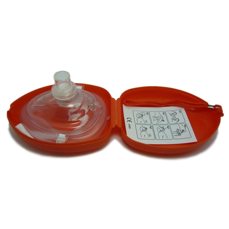 first_aid_cpr_rescue_resuscitator_pocket_mouth_breath_face_mask_health_image2_clipped_rev_1