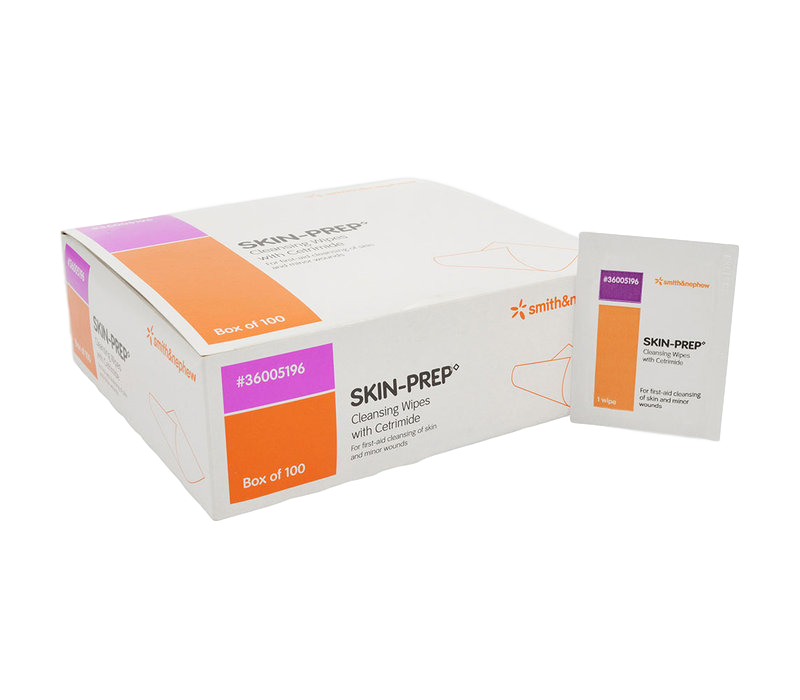 mediprep_antiseptic_swab_skin_preparation_clipped_rev_1