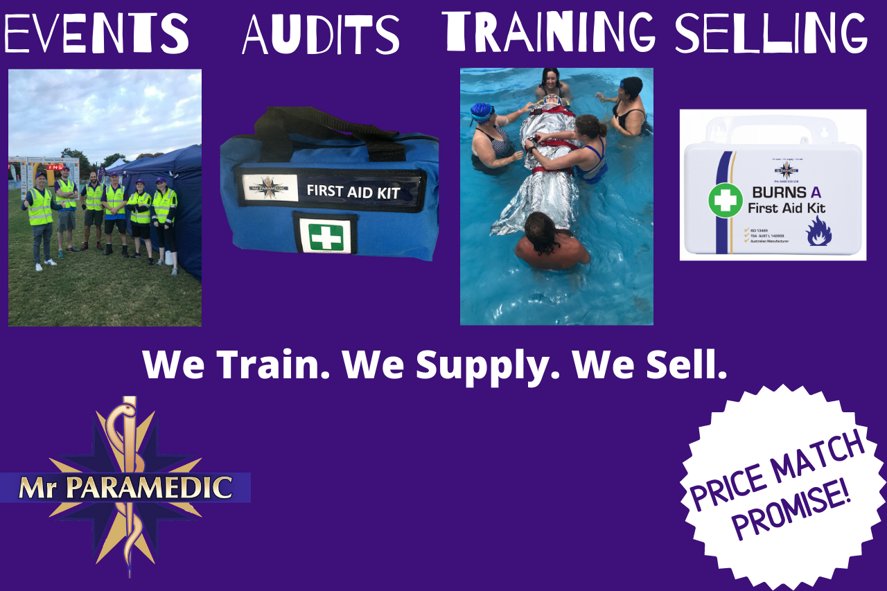 We_Train_Supply_sell_workplace
