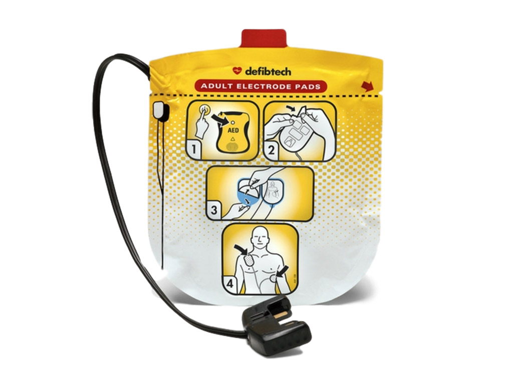 adult-defibrillation-aed-pads