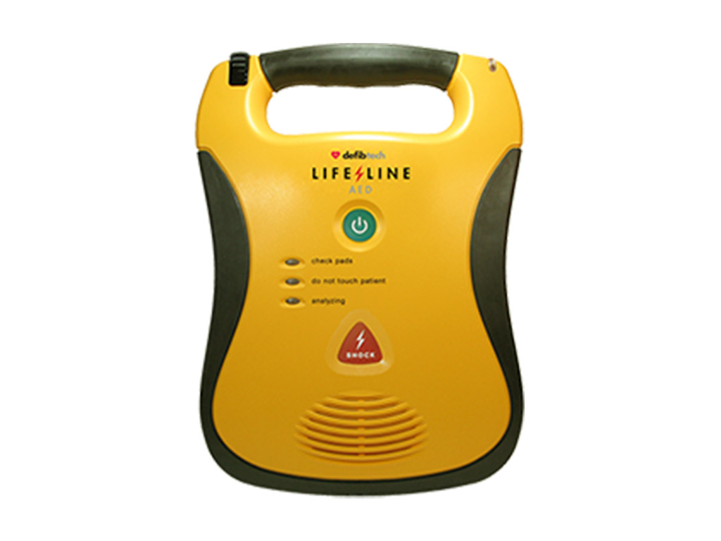 automated-external-defibrillators