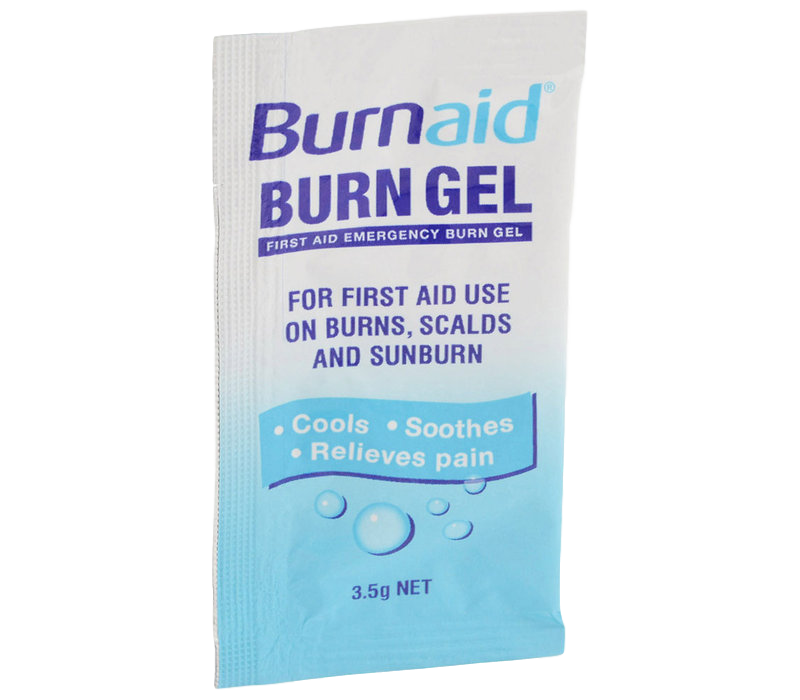 burnaid_burn_gel_sachet_clipped_rev_1