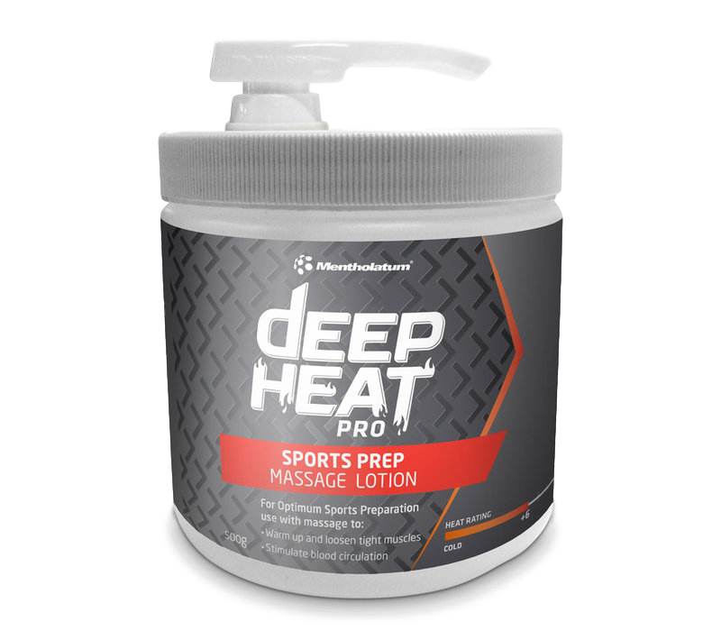 deep_heat_clipped_rev_1