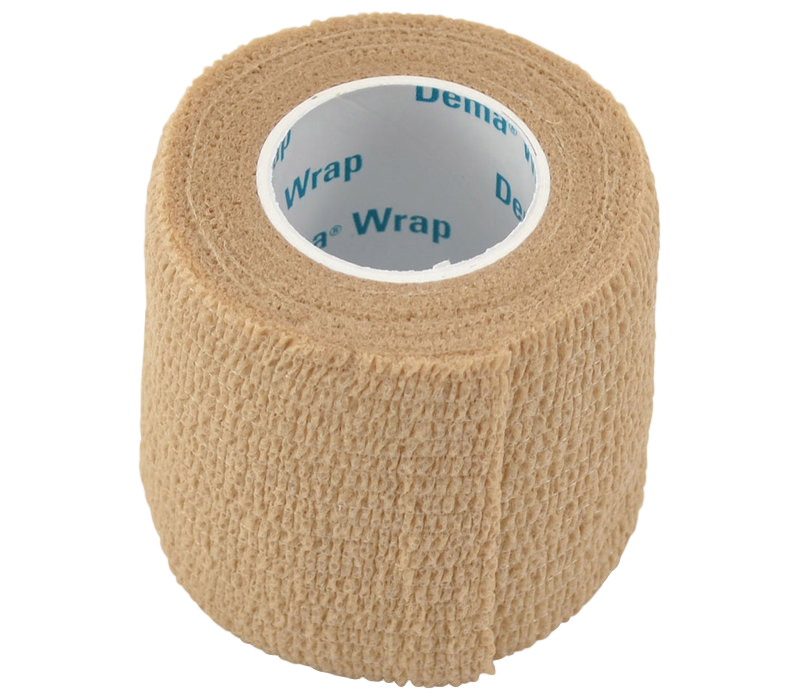 dema_wrap_cohesive_bandage_2_half_cm_clipped_rev_1