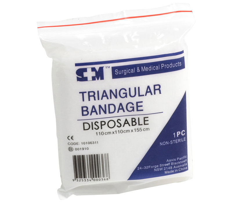 triangular_bandage