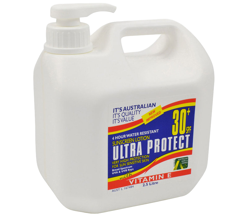 ultra_protect_sunscreen_50_clipped_rev_1