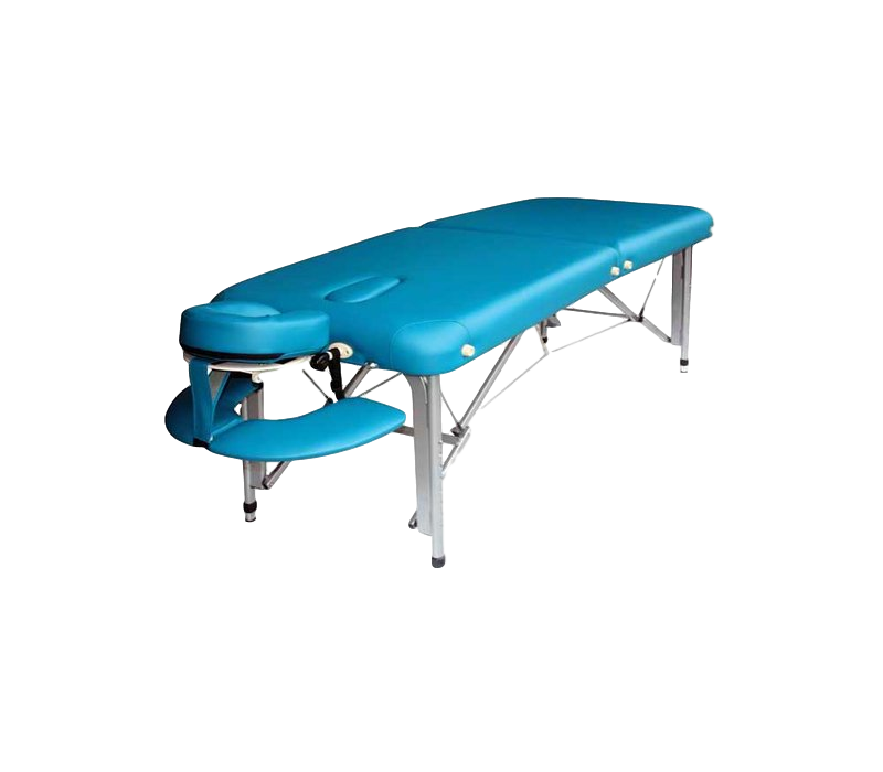 zuma_ultra_massage_table_clipped_rev_1
