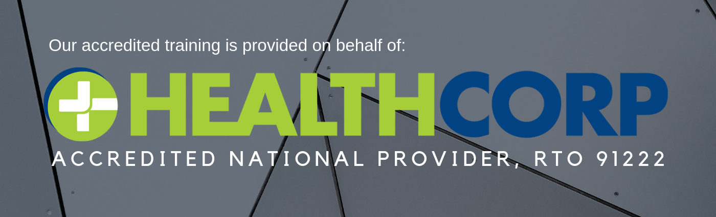 Healthcorp Co Provider Banner 1